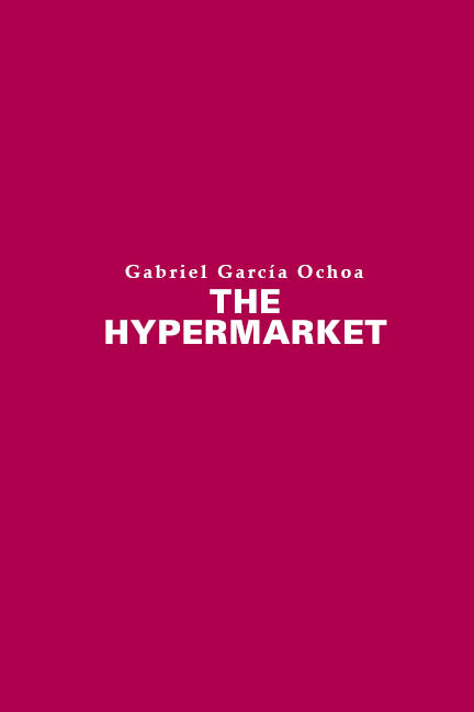 Hypermarket cover 6th draft
