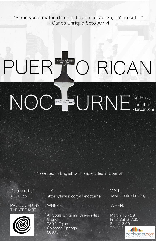 PRNocturne poster FINAL