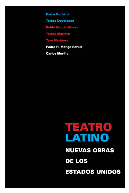 Teatro Latino cover layout 4TH draft